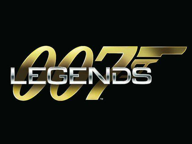 Fans de James Bond celebran el Global James Bond Day