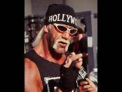 Hulk Hogan y Heather Clem, infragantis en escandaloso vídeo sexual