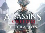 Nuevos tráiler con detalles de Assassin's Creed III: Liberation (VIDEO)