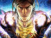 Fable: The Journey ya en el mercado gamer