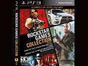 Una colección que te sorprenderá: Rockstar Games Collection