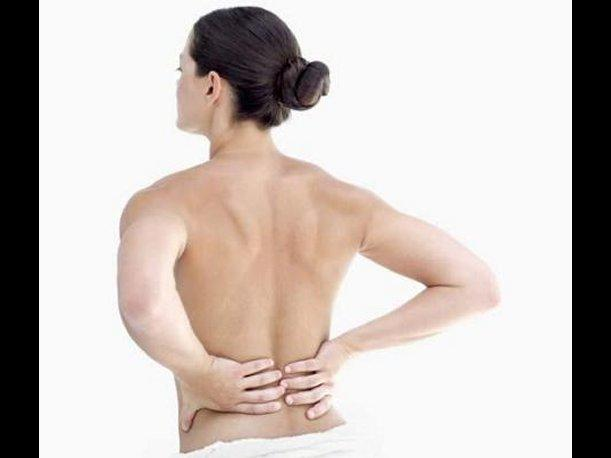 Conoce estos consejos para prevenir osteoporosis en mujeres
