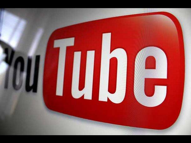 Los diez videos más vistos y valorados de YouTube del 2012 (VIDEOS)