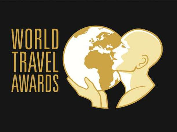 Perú nominado a tres premios World Travel Awards 2012, los Óscar del turismo