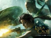Lara Croft and the Guardian of Light gratis en Chrome