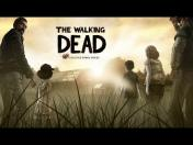 The Walking Dead: The Game llega a su final