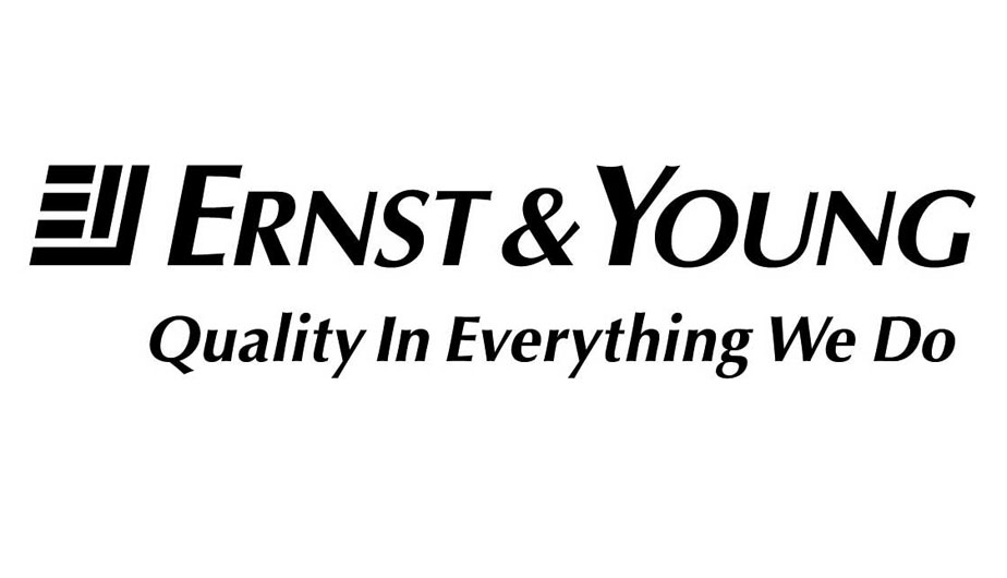 12. Ernst & Young. (Foto: Gscnc.org)