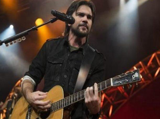 Grammy Latino 2012: Juanes le gana a Shakira el premio a Mejor Video Versi&oacute;n Larga
