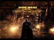 StarWars: The Old Republic gratis para todos los fans (VIDEO)