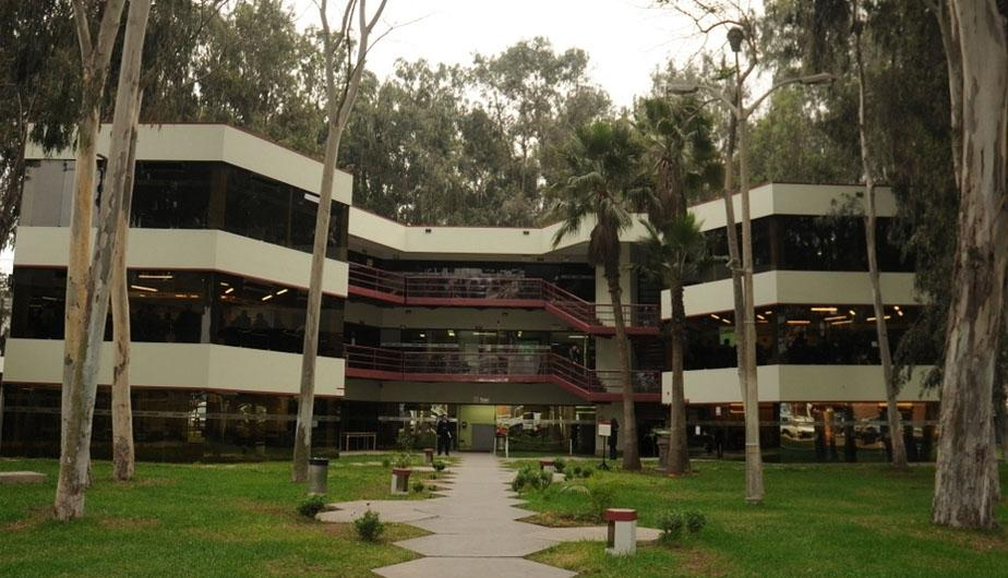 15. Universidad ESAN. (Foto: Esan.edu.pe)