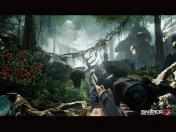 Sniper: Ghost Warrior 2 presenta nuevo tráiler in-game (VIDEO)