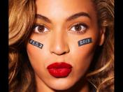 Beyoncé transmitirá documental por HBO en febrero
