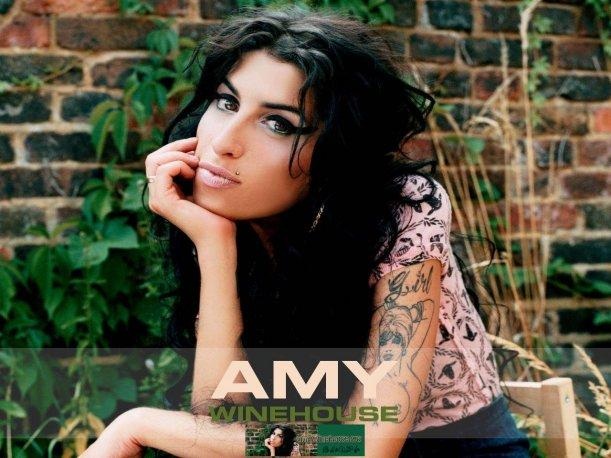 Teatro dan&eacute;s cancela obra sobre Amy Winehouse por problemas con derechos de autor