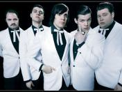 The Hives en Lima: La banda invita a sus fans a su concierto en Scencia (VIDEO)