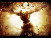 God of War: Ascension recibirá parche para dificultad del juego