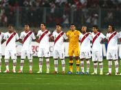 Perú sale a vencer o morir ante Chile por las Eliminatorias