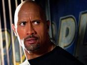 "G.I. Joe: Retaliation: Un mensaje de ""La Roca"", Dwayne Johnson (VIDEO)"