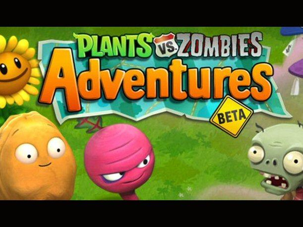 Popcap Games Anuncia Plants Zombies Peru