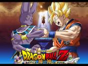 Dragon Ball Z: ¿Battle of Gods se estrenará en Perú?