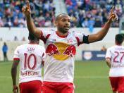 Thierry Henry no pierde su calidad y anota este gol para el NY Red Bulls (VIDEO)