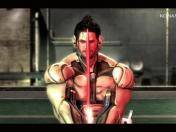 Metal Gear Rising: Revengeance - DLC Jetstream es malisimo (VIDEO)