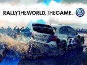Volkswagen lanza Rally The World The game en Smartphones
