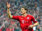 Copa Alemana: Goles del Bayern Munich vs. Wolfsburgo (VIDEO)