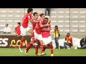 Copa Libertadores 2013: Goles del Toluca vs. Boca Juniors (VIDEO)