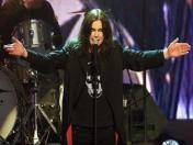 "Black Sabbath inició gira mundial estrenando su tema ""God is dead?"" (VIDEO)"