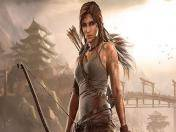 Tomb Raider 2013: El regreso de Lara Croft (VIDEO)