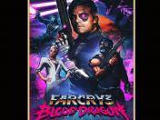 Far Cry 3: Blood Dragon tendrá secuela