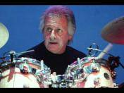 Pete Best en Lima: Primer baterista de The Beatles tocará en el Perú