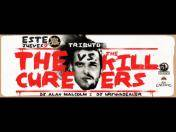 "Gran tributo a The Killers y The Cure en ""Help Retro Bar"""
