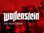 Wolfenstein: The New Order no tendrá multijugador