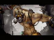 Mira a Krieg the Psycho en acción en Borderlands 2 (VIDEO)
