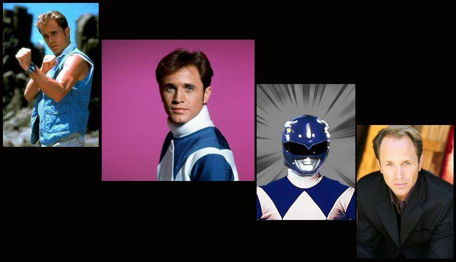 watch mighty morphin power rangers online free on tv links