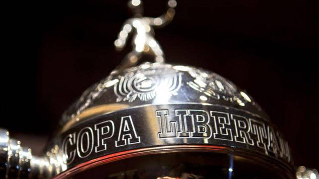 Copa Libertadores: Estas son las llaves de cuartos de final (FOTOS)