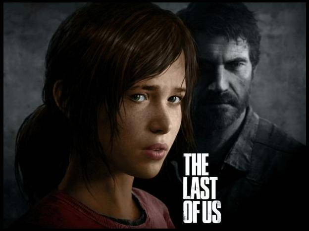 The Last of Us: Entrevista a dos personajes involucrados en el juego
