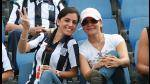 Alianza Lima vs. UTC: Los hinchas blanquiazules asistieron al estadio Matute (FOTOS) - Noticias de yordy reyna