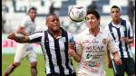 Alianza Lima vs. UTC: Los ntimos superaron a su rival por 1-0 en Matute (FOTOS) - Noticias de yordy reyna