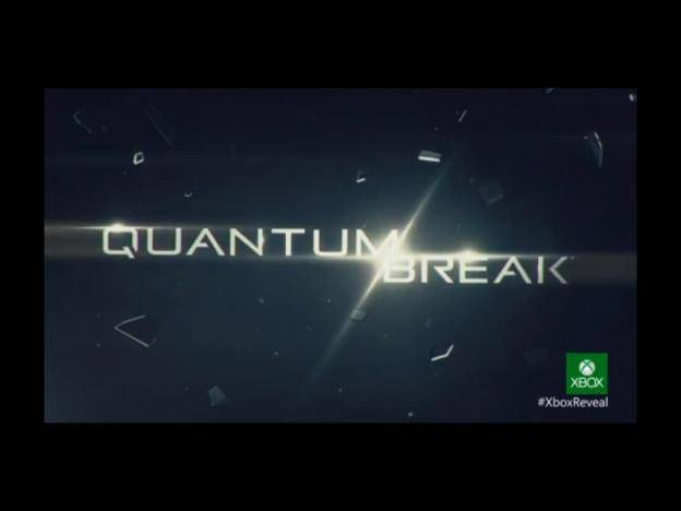 Xbox One: Creadores de Alan Wake presentan Quantum Break (FOTOS)