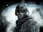 Call of Duty: Ghosts en nuevo tráiler para Xbox One (VIDEO)