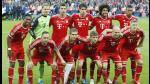 Bayern Munich: Así calificamos a los jugadores tras la final de Champions League (FOTOS) - Noticias de uefa champions league 2012-13