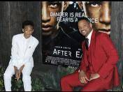 "Will Smith fracasa con ""After Earth"" y ""Rápidos y Furiosos 6"" sigue en la cima"