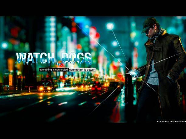 Watch Dogs (PS3, PS4, Xbox 360, Xbox One, PC, Wii U). (Foto: Difusión)