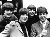 Gran tributo a The Beatles con motivo del cumpleaños de Paul McCartney