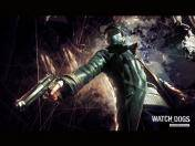 Watch Dogs presenta su tráiler multijugador (VIDEO)