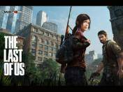 Naughty Dog en problemas con diseñador de The Last of Us