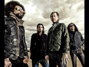 Alice in Chains tocará en Lima el 2 de octubre 2013 (VIDEO)