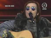 """Yo soy"": John Lennon es rotundamente desaprobado por los jueces (VIDEO)"
